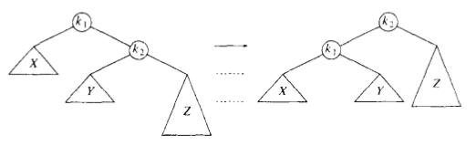 WX20180202-174104